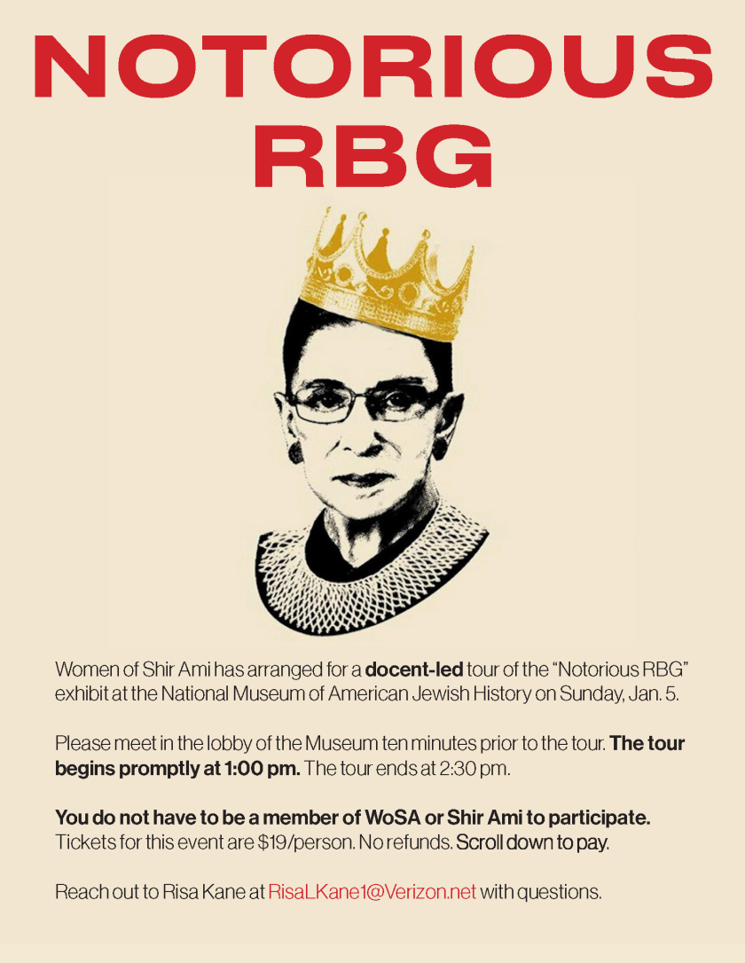 Notorious RBG_NEW_RK