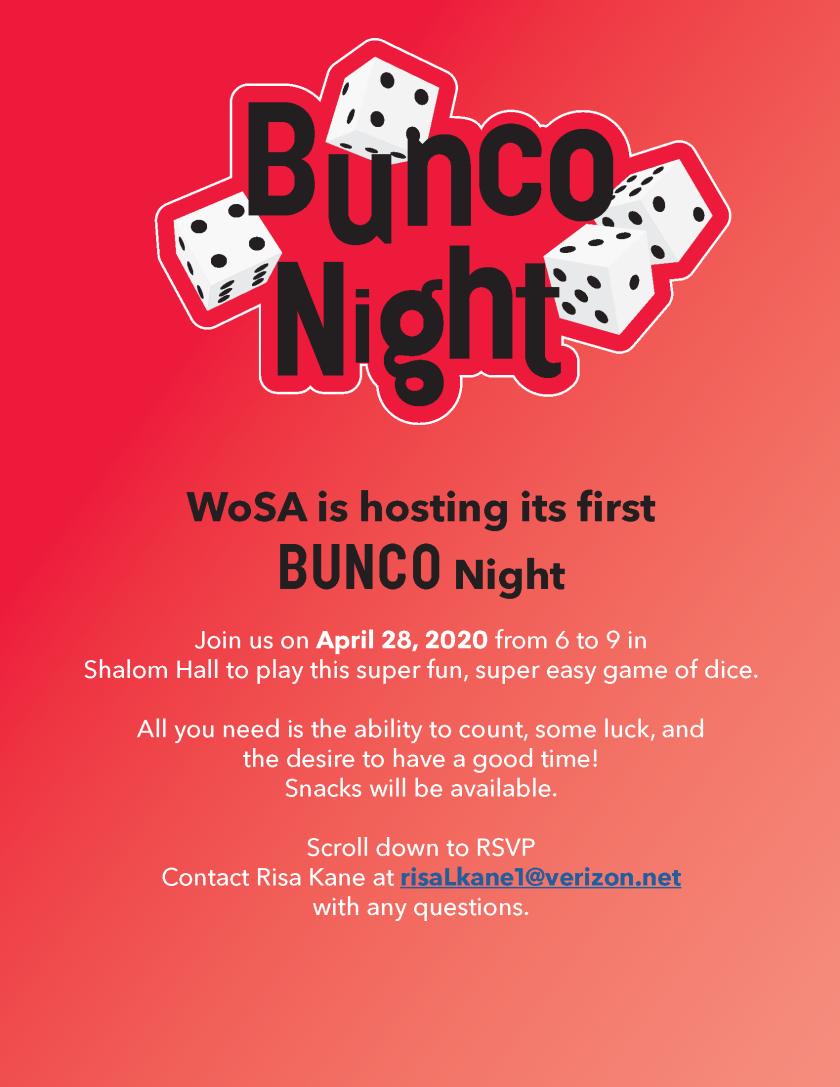 Bunko night_scroll down