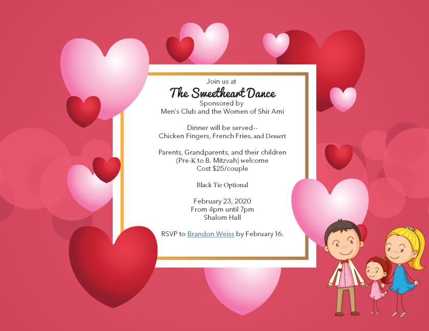 Sweetheart Flyer1_RKfinal